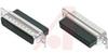 15 PIN CRIMP D-SUB MALE -- 70121330 - Image