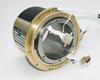 Enclosed Signal Thru-Bore -- 2500 Series - Image