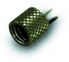 Solder connector adaptor -- 070B09
