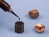 Flexibilized, Abrasion Resistant Epoxy -- EP30D-7 - Image