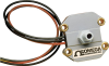 Low Pressure Bi-Directional Transducer -- PX241A Series