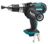 "BHP454Z - 18V LXT® Lithium-Ion Cordless 1/2"" Hammer Driver-Drill (Tool Only) -- BHP454Z"