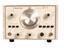 Function/ Noise VCG Generator -- Wavetek 132