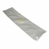 Static Control Shielding Bags, Materials -- SCP507-ND -Image