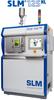Selective Laser Melting System -- SLM® 125HL
