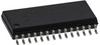 403816P -Image