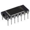 PMIC - Voltage Reference -- AD2700UD/883B-ND