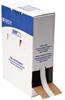 Cable Label Printer Accessories -- 1347360