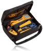 Electrical Contractor Telecom Kits