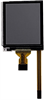 Display Modules - LCD, OLED, Graphic -- 11655-06_T4-ND - Image