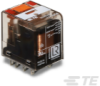 Power Relays -- 1393154-2 -Image