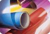 ECTFE Fluoropolymer Film - Image