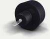 EMP Brake OS -- FAS 2 - Image