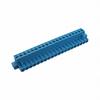 Terminal Blocks - Headers, Plugs and Sockets -- 102-6447-ND -Image