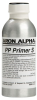 Aron Alpha - PP Primer S -- AA676 - Image