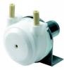 Peristaltic Pump -- SR 10/100 Series -- View Larger Image