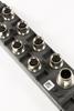 M8 8 port plastic passive distribution box with LED -- 804-CN -Image