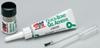Cyanoacrylate Adhesive -- 00Z1499