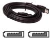 SIIG eSATA to eSATA cable -- CB-SA0111-S1