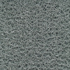 Crown 130 Spaghetti Mat™-3' x 5', Gray, Backed -- 26535GY