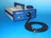 Fiber Optic Interferometer -- OFV-551