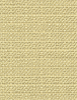Linen Hopsack Fabric -- 4144/02
