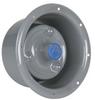 Flanged Omni-Purpose Loudspeaker 15-W w/Xfmr. (25/70.7/100V) -- APF-15T