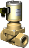 Lateral Valve -- RSV 40