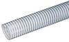 Low Temperature Food Grade PVC Liquid Suction Hose -- MILK-LT™ Series -Image