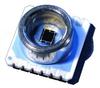 Altimeter Pressure Sensor Barometer Module -- MS5534C - Image