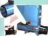 Horizontal Trash Compactor -- XM-40M