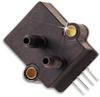 Low Cost Silicon Pressure Sensor -- PX138