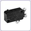 V-3000 Series -- V-3010C - Image