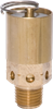 DN8 Atmospheric Discharge Safety Relief Valve -- SA 319 - Image