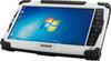 Tablet / Notebook -- Algiz®
