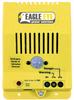 Hydrogen Gas / Smoke Detector with Intrusion Alarm -- HGD-3000 - Image