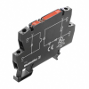 Solid State Relays -- 8950940000-ND