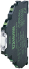 MIIW analog coupler component IN: (0)4..20 mA - OUT: (0)4..20 mA -- 6644226 - Image