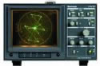 Vectorscope -- Tektronix 1721
