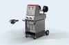Electric Arc Wire Spray Systems -- SmartArc