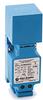 871L Limit Switch Style Inductive Sensor -- 871L-XCB15Q40
