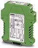 Voltage Measuring Transducer -- MCR-VAC-UI-O-DC - 2811103 - Image