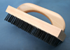 Broiler King Brush -- 161BK8 - Image