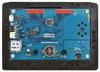 Graphics Display Development Kits -- 8123937.0