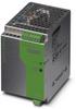 DC/DC Converter -- QUINT-PS- 24DC/24DC/10 - 2866378