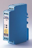 Isolated Strain Gauge Input Module -- ADAM-3016