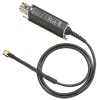 Differential Probe -- TDP7706