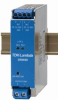 20-40A DIN Rail Redundancy Module -- DRM40 - Image