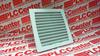 PFANNENBERG 11632703055 ( 11632703055 PF 32.000 48V DC IP55 UV RAL7035 4TH GEN. - FILTERFAN 100 M³/H - UV RESISTANCE - NO, EMC SCREEN: NO ) -Image