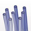 Tubing -- T4307 -Image
